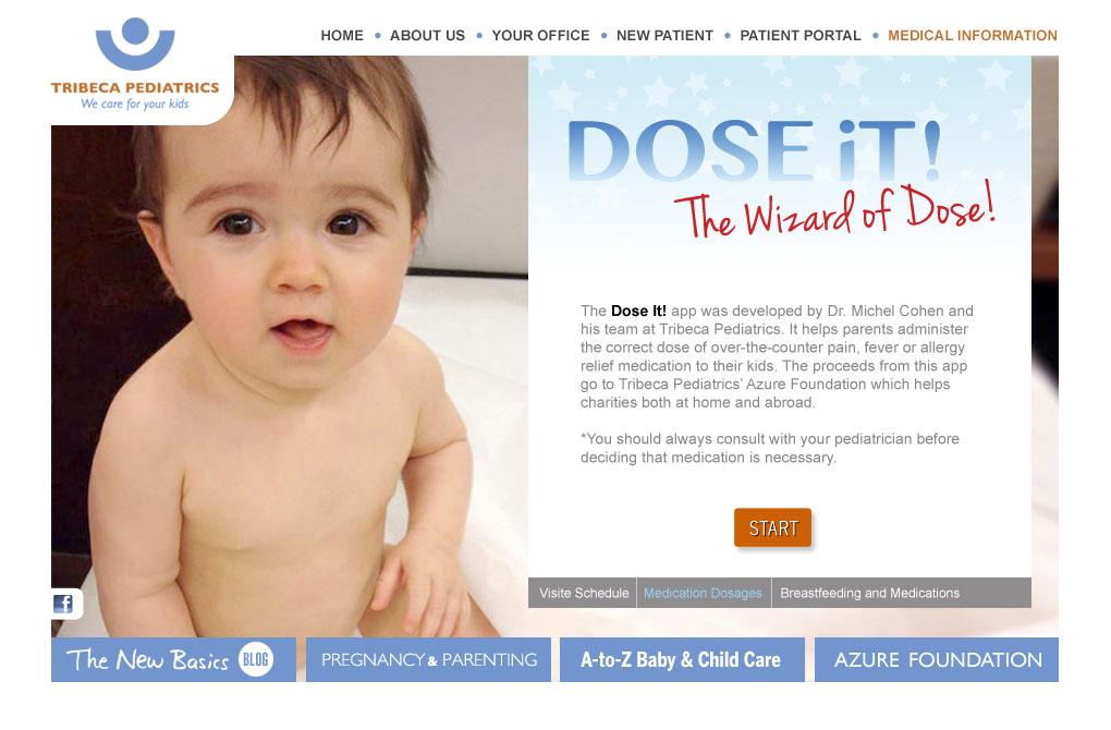 Medical info_dosages4a