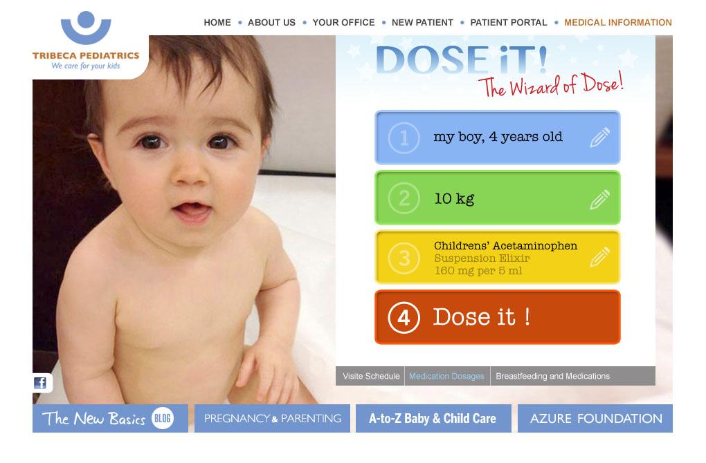 Medical info_dosages4e