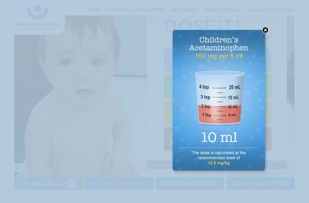Medical info_dosages4e2