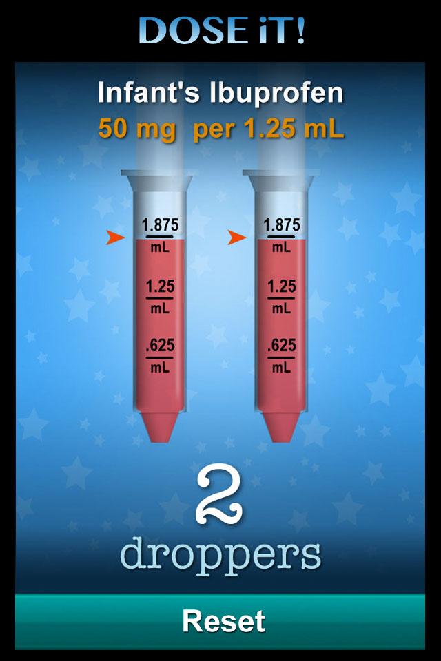 Dosage_mobile2e